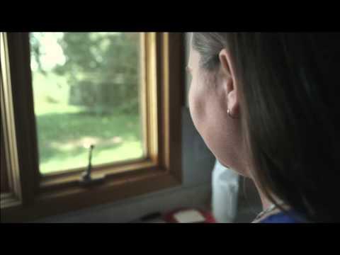 Vidéo : La santé numérique au Canada : l'histoire de Sara et de Marcus.