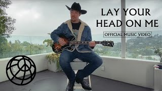 Major Lazer feat. Marcus Mumford - Lay Your Head On Me (Official Music Video) #StayHome #WithMe