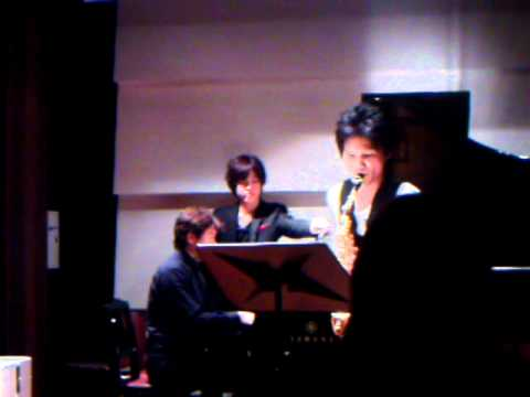 成田勤/White Field~a bird sings an epilogue~ YO Matsushita