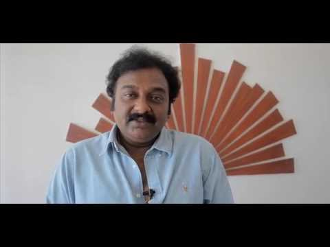V-V-Vinayak-Talk-About-Kundhanapu-Bomma-Movie