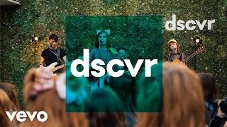 dodie - Life Lesson & Sick of Losing Soulmates (Live) - Vevo dscvr @ The Great Escape 2017