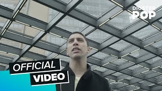 Andreas Bourani - Auf uns (Official Video)