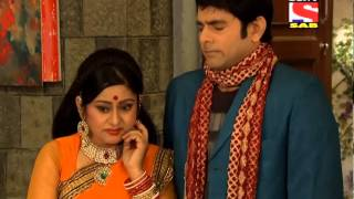 FIR - Episode 1085 - 2nd January 2014