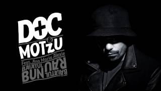 DOC & Motzu - Baiatul bun, Baiatul rau (feat. Ana Maria Alexie & Vlad Munteanu)
