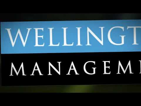 Wellington Capital Group