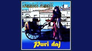 Daniel Rueff - Puri daj