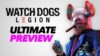 watch-dogs-legion-gameplay-the-ultimate-preview.jpg