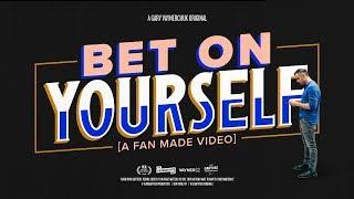 Bet on Yourself | A Gary Vaynerchuk Original Film