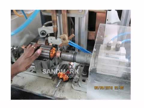 Motor | manufacturing sourcing India | manufacturing global sourcing | manufacturing sourcing