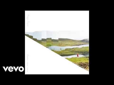 Maggie Rogers - Alaska (Tycho Remix/Audio)
