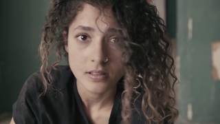 Bu Kolthoum - Zamilou | بو كلثوم - زمّلوا