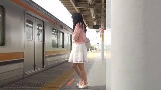 hot Japan sex 2019