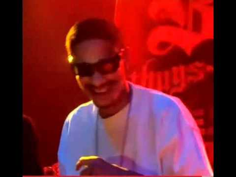 Layzie Bone-If i can't do it it can't be done .