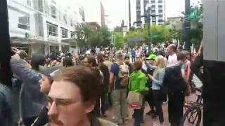 🔴 LIVE BREAKING 🔴 NEWS PORTLAND OREGON BOOGALOO 2019  AUGUST 17 ANTIFA PROUD BOYS PATRIOTS