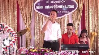 Hãy Về Với Anh - Quang Đạt Mc - (Áo Cưới SangStudio - Nghi Xuân - Hà Tĩnh)