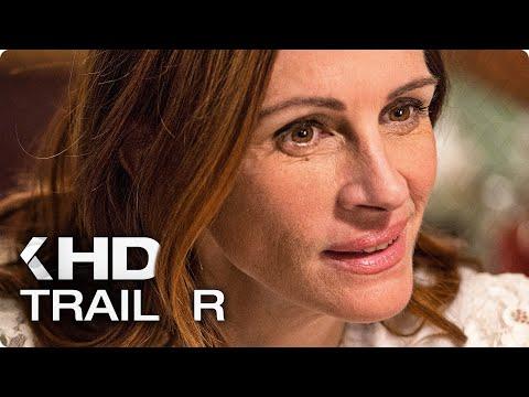 BEN IS BACK Trailer German Deutsch (2019)