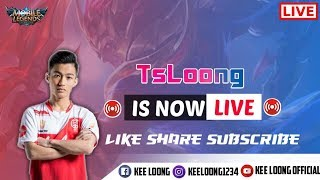 🇲🇾Loong Road to 1k Star (12/59) Day with ayurinom