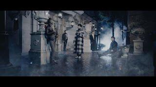 SHINee - Winter Wonderland YouTube 影片