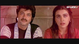 Bollywood Retro Remixes – DJ Lucky