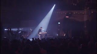 Billy Lockett - Empty House (Live From Union Chapel)