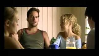 Midsommer - (2003) HD trailer
