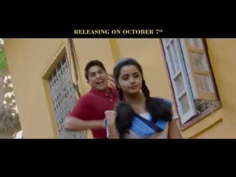 Premam-Movie-Anupama-Parameswaran-Trailer