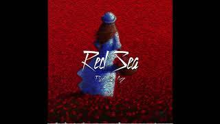 "French Montana x Albee Al Type Beat 2019 ""Red Sea"" [New Rap   Hip hop Instrumental]"