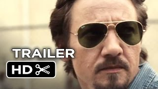 Kill the Messenger (2014) -Trailer – Jeremy Renner Crime Drama HD
