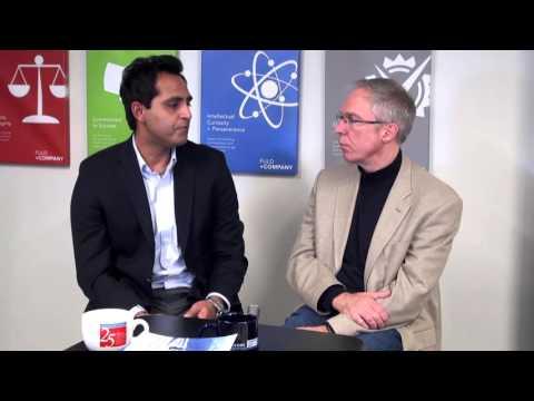 Ken Sawka & Tarun Mehra: About Growth Analytics