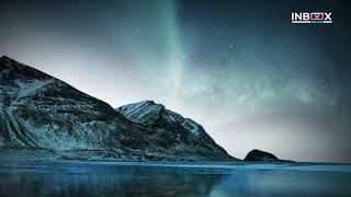 """""""SKY"""" - MORNING MEDITATION MUSIC   MUSIC FOR MIND AND BODY   SOOTHING MUSIC"""