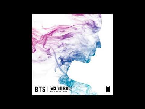 BTS(防弾少年団) - Don't Leave Me - Full ver.