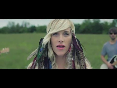 Home We'll Go (Take My Hand)