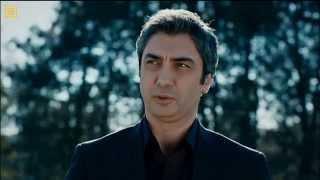 Polat Alemdar'dan Fehmi'ye son uyarı   256. Bölüm