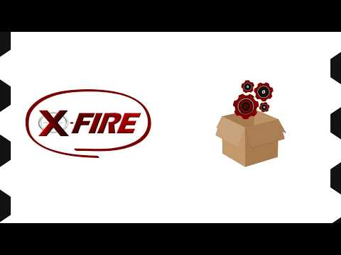 Video: Welcome to Agnovi X-FIRE, a best-in-class Electronic Case Management Solution for managing criminal and compliance investigations.