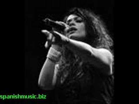 naci en alamo spanish music latin salsa flamenco
