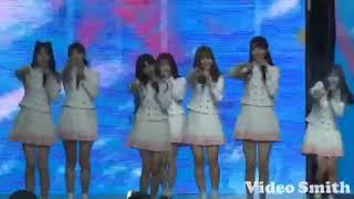 CGC Girls Collection  AKB48 TeamSH 持续的爱恋 (サステナブル ,Sustainable)