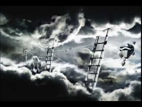 Baixar STAIRWAY TO HEAVEN  (Lyrics on screen) - Led Zeppelin - HQ