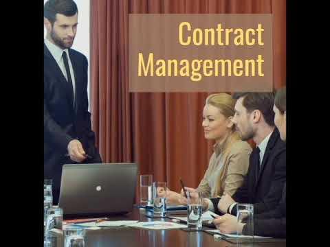 BIM Facility Management | BIM Technologies | BIM Companies USA | Tejjy Inc.