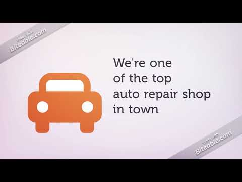 MOST TRUSTED MECHANIC FOR CAR REPAIR & SERVICE - SOUTH MELBOURNE