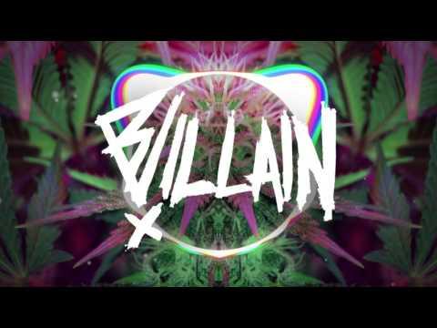 BVillain- Burn This Down