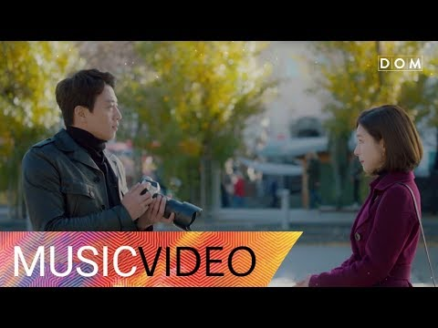 [MV] MAKTUB, Seo Young Eun - I Hope It's Me (나이기를) Black Knight OST Part.1 (흑기사 OST Part.1)