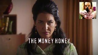 DEADLY WOMEN | S8E11 | The Money Honey