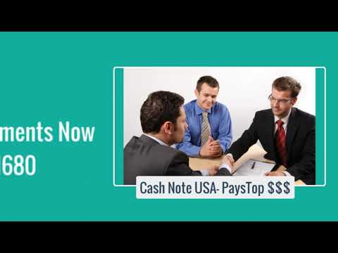 Mortgage Note Buyers Fayette OH | Nationwide Note Buyers | 567-249-1680