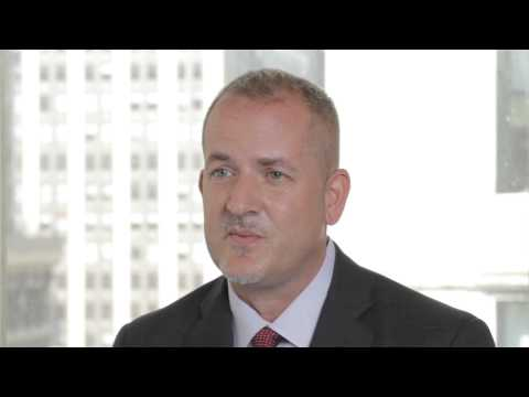 New York City personal injury attorney Gregory Hach discusses how simple customer service, and staffing their firm with great people set them apart from other firms. The attorneys and staff...