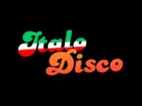 RADIORAMA  -  ALIENS  (ITALO DISCO) FULL HD
