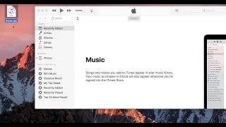 How to install ipa file for iOS using iTune 12.7