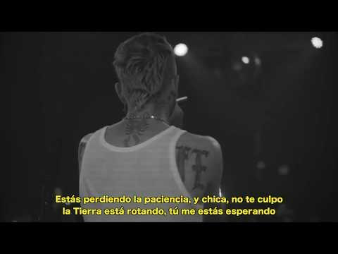 Lil Peep - Star Shopping ACAPELLA (SUB. ESPAÑOL)