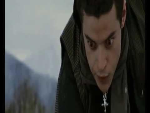 Mp4 movie breaking twilight 2 part saga download dawn