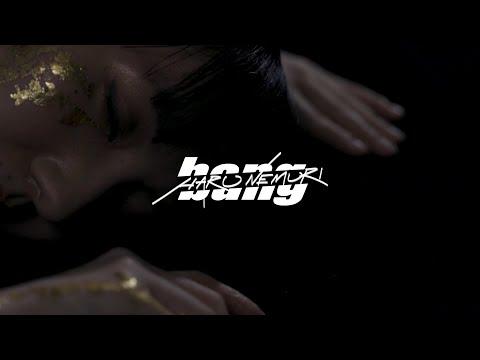 春ねむり HARU NEMURI「bang」(Official Music Video)