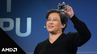 amd-next-horizon-event-%e2%80%94-full-show.jpg